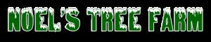 ntf-logo