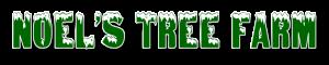 ntf-logo-i